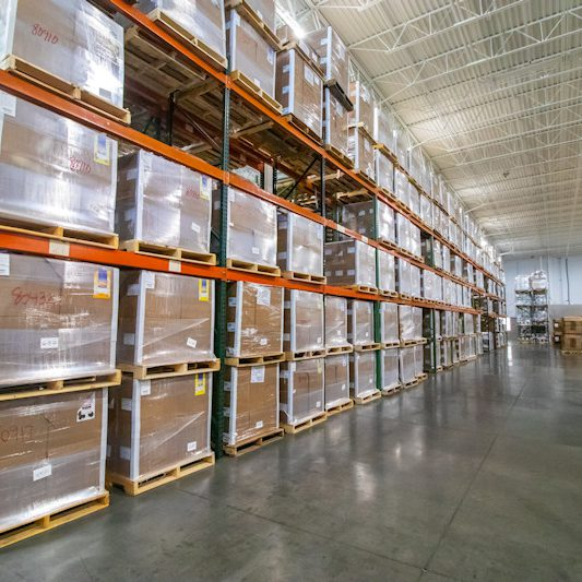 services-warehousing